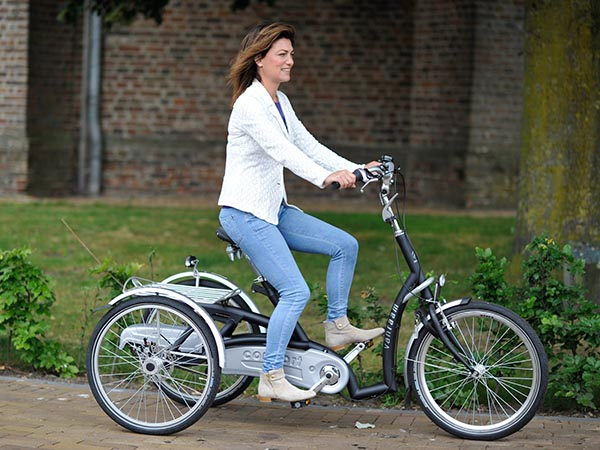 Trike For Kids – Some Uses Of Trike For Kids