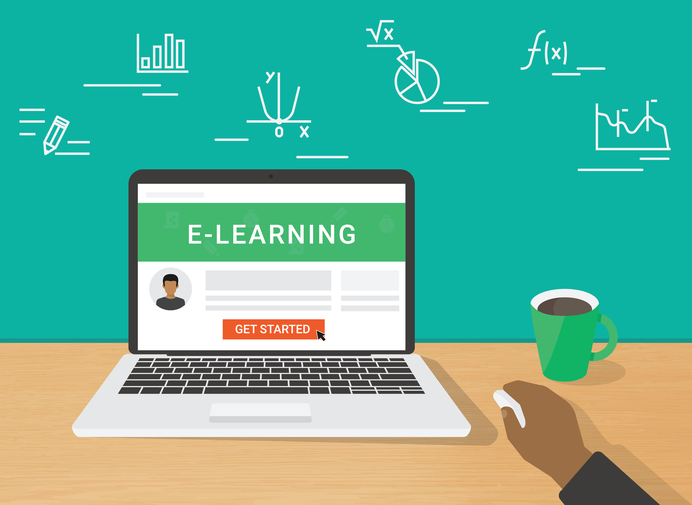 Online Courses For Home Maker