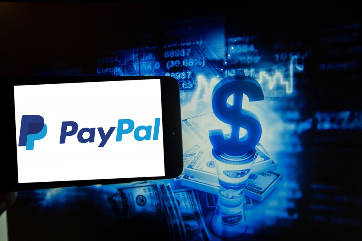 Online Pharmacies That Take PayPal – Making Your Online Business More Efficient