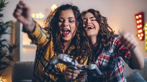 Play Free Online Games – Have Fun and Learn